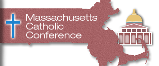 Massachusetts Catholic Conference