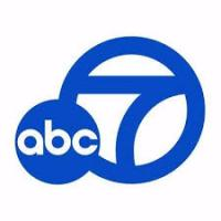 ABC 7 Eyewitness News