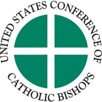 The United States Conference of Catholic Bishops (USCCB)