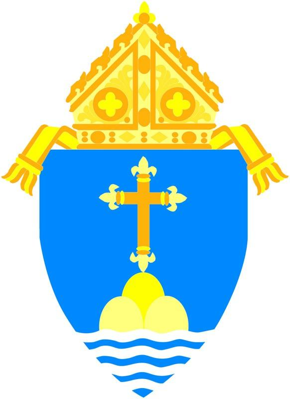 Archdiocese of Boston